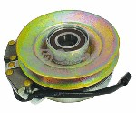 ELECTRIC PTO CLUTCH FOR WARNER 5219-14