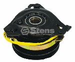 ELECTRIC PTO CLUTCH FOR WARNER M5215-142