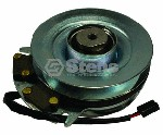 ELECTRIC PTO CLUTCH FOR WARNER # 5218-211