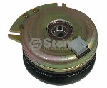 ELECTRIC PTO CLUTCH FOR WARNER 5217-35