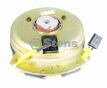 ELECTRIC PTO CLUTCH FOR WARNER 5218-5