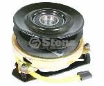 ELECTRIC PTO CLUTCH FOR WARNER 5215-130