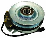 ELECTRIC PTO CLUTCH FOR EXMARK # 103-0665