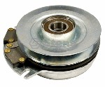 ELECTRIC PTO CLUTCH FOR WARNER 5218-219