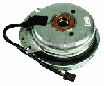 ELECTRIC PTO CLUTCH FOR WARNER/5218-215