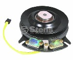 ELECTRIC PTO CLUTCH FOR WARNER 5218-94