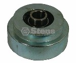 HEAVY-DUTY PULLEY CLUTCH FOR NORAM/160021