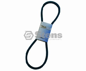 "TRUE-BLUE Kevlar V Belt  5/8"" X 42"