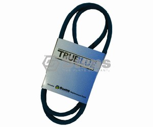 "TRUE-BLUE Kevlar V Belt  5/8"" X 63"