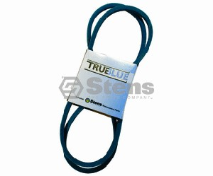 "TRUE-BLUE Kevlar V Belt  5/8"" X 81"