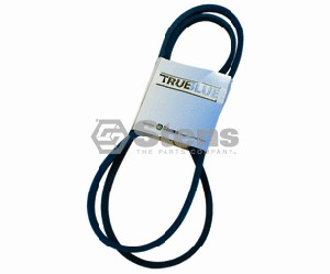 "TRUE-BLUE Kevlar V Belt  5/8"" X 88"