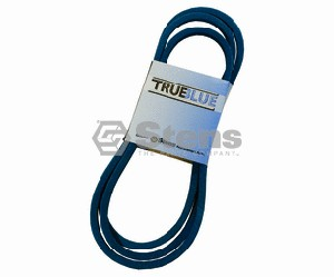 "TRUE-BLUE Kevlar V Belt  5/8"" X 114"""