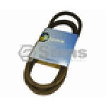 Lawn mower Belt For MURRAY 037X88MA