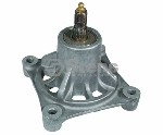 Deck Spindle Assembly For Sears Craftsman HUSQVARNA 532174356 174356