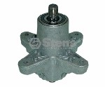 SPINDLE ASSEMBLY FOR MTD 918-0142C  918-0138