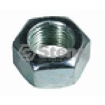 JACKSHAFT NUT FOR MURRAY 15X100MA