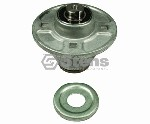 SPINDLE ASSEMBLY FOR GRAVELY 51510000