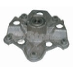 SPINDLE HOUSING FOR MURRAY # 455962