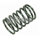 TRIMMER HEAD SPRING FOR SHINDAIWA 17500-23600