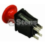 PTO SWITCH FOR ARIENS # 01545600