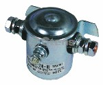 STARTER SOLENOID FOR SNAPPER # 1-9544
