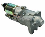 ELECTRIC STARTER FOR HONDA 31200-ZJ4-831