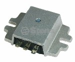 VOLTAGE REGULATOR FOR KOHLER # 41-403-08-S