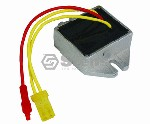 VOLTAGE REGULATOR FOR BRIGGS & STRATTON 797375