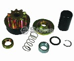 STARTER DRIVE KIT FOR KOHLER # 45-755-15-S