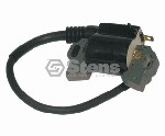 IGNITION COIL FOR HONDA # 30500-ZF6-W02