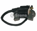 IGNITION COIL FOR HONDA 30500-ZE1-073