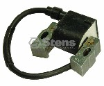 IGNITION COIL FOR HONDA # 30550-ZJ1-845