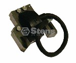SOLID STATE MODULE FOR BRIGGS & STRATTON # 397358