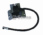 SOLID STATE MODULE FOR BRIGGS & STRATTON # 691060