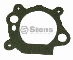 AIR CLEANER MOUNT GASKET FOR BRIGGS & STRATTON # 795629