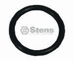 INTAKE TUBE SEAL GASKET FOR BRIGGS & STRATTON # 270344S