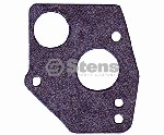 TANK MOUNT GASKET FOR BRIGGS & STRATTON # 272409S
