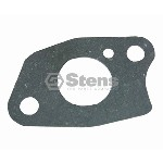 CARBURETOR GASKET FOR HONDA # 16221-ZH8-801