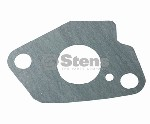 CARBURETOR GASKET FOR HONDA # 16221-ZAO-800