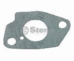 CARBURETOR GASKET FOR HONDA # 16221-ZE3-800