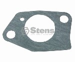 CARBURETOR GASKET FOR HONDA # 16221-ZF6-800