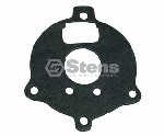 CARBURETOR BODY GASKET FOR BRIGGS & STRATTON # 27918