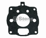 CARBURETOR BODY GASKET FOR BRIGGS & STRATTON # 692215