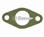 CARBURETOR MOUNT GASKET FOR TECUMSEH # 26756
