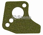 CARBURETOR MOUNT GASKET FOR BRIGGS & STRATTON # 273113S