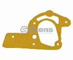 TANK MOUNT GASKET FOR BRIGGS & STRATTON # 692241