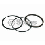 PISTON RING STANDARD FOR HONDA # 13010-ZE8-601