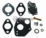CARBURETOR KIT FOR BRIGGS & STRATTON