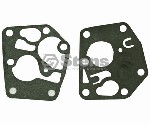 DIAPHRAGM KIT FOR BRIGGS & STRATTON # 795083