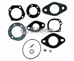 CARBURETOR KIT FOR KOHLER # 25 757 11-S